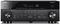 Yamaha AVENTAGE 7.2 Channel Black 4K Network AV Receiver