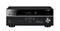 Yamaha 7.2 Channel Black AV Home Theater Receiver