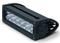 "Rogue 4 Sigma Series 6"" RGB Single Row LED Spot Beam Light Bar"