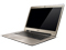 "Acer Aspire 13.3"" Intel Core i3 LED Ultrabook"
