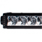 Rogue Combination Beam 40� Single LED Light Bar