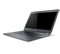 "Acer Aspire 13.3"" Intel Core i5 LED Ultrabook"