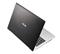 "ASUS VivoBook S550CA 15.6"" Black Laptop Computer"