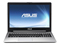"ASUS S56CA 15.6"" Silver Ultrabook"