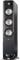 Polk Audio Signature S60 American HiFi Home Theater Walnut Tower Speaker