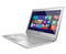 "Acer Aspire 11.6"" Intel Core i5 LED Touch Ultrabook"
