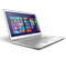 "Acer Aspire 13.3"" Intel Core i5 LED Touch Ultrabook"