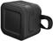 Skullcandy Barricade Mini Black Portable Bluetooth Speaker