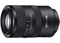 Sony 70-300mm F4.5-5.6 G SSM II Telephoto Zoom Lens