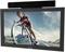 "SunBriteTV Pro Series 32"" Black Direct Sun Outdoor HDTV"