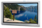 "SunBriteTV 46"" Silver AllWeather Outdoor LCD HDTV"