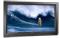 "SunBriteTV 46"" Black AllWeather Outdoor LCD HDTV"
