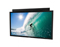 "SunBriteTV 55"" Black Pro Series Ultra-Bright All-Weather Outdoor TV"