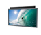 "SunBriteTV 55"" Silver Pro Series Ultra-Bright All-Weather Outdoor TV"