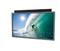 "SunBriteTV 55"" Silver Pro Series Ultra-Bright All-Weather Outdoor TV"