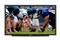 "SunBriteTV 55"" Black Signature Series AllWeather Outdoor LED HDTV"