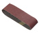 "Bosch Tools 10 Pieces 80 Grit 3""x 24"" Sanding Belts"