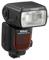 Nikon AF Speedlight
