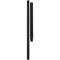 "SunBriteTV 48"" to 72"" Adjustable Extension Column For 32"", 46"", 55"" Ceiling Mounts"