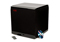 Definitive Technology Black SuperCube 8000 Subwoofer