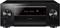 Pioneer Elite Black 7.2 Channel Class D3 Network AV Receiver