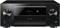 Pioneer Elite Black 9.2 Channel Class D3 Network AV Receiver
