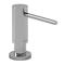 Riobel Stainless Steel Soap Dispenser