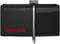 SanDisk Ultra Dual 64GB USB 3.0 Flash Drive