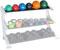 Body-Solid Pro ClubLine Medicine Ball Shelf