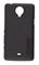 Incipio Xperia TL Black DualPro Case