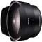 Sony Fisheye Converter Lens