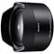 Sony Ultra Wide Converter Lens