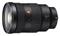 Sony Black FE 24-70 mm F2.8 GM Lens