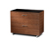 BDI Sequel 6016 Lateral File Cabinet