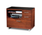 BDI Sequel 6017 Multifunction Cabinet