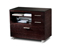 BDI Sequel Multi-Function Cabinet