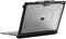 Urban Armor Gear Microsoft Surface Book Ice Case