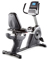 FreeMotion 330R Exercise Bike