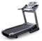 FreeMotion 750 Interactive Treadmill