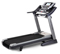FreeMotion 770 Interactive Treadmill
