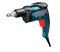 Bosch Tools 2,500 RPM Screwgun