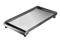 Bertazzoni Stainless Steel Griddle