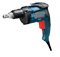 Bosch Tools 4,500 RPM Screwgun