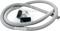 Bosch Drain Hose Extension Kit
