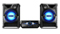 Sony Black Bluetooth 2200W Wireless Music System