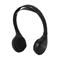 Alpine Wireless Headphones