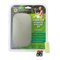 Terminix AllClear SideKick Mosquito Repeller Kit
