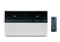 Friedrich Kuhl  36,000 BTU 9.0 EER 230V Window Air Conditioner
