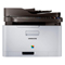 Samsung Multifunction Xpress C460FW Printer