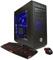 CyberPowerPC Gamer Supreme Black Desktop Computer